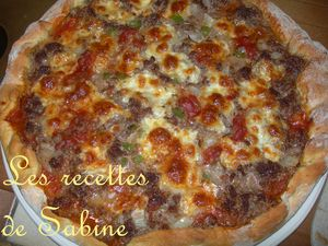 Pizza_bolognaise_sp