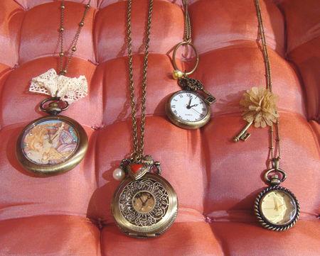 montres_sautoirs
