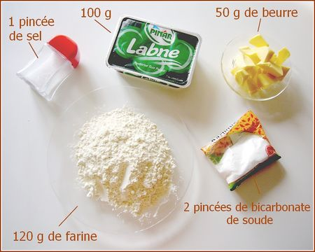 pour_le_blog_ingredients