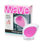 wave_pink