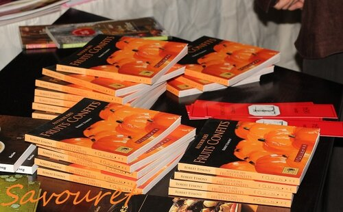 Livres__Fruits_Confits_