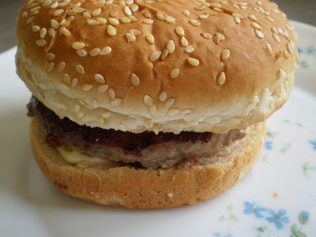 burger_miel