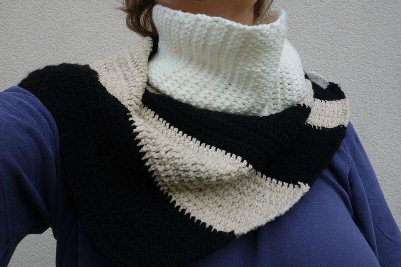 chale toudou crochet 3