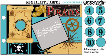 01_COUVERTURE_pirates_