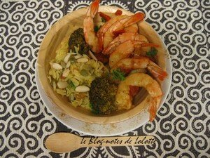 crevettes_curry_grenade_recette
