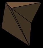 Sch_nhardt_polyhedron