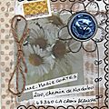 Mailart pour Anmaco 044