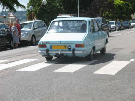Renault12ar1