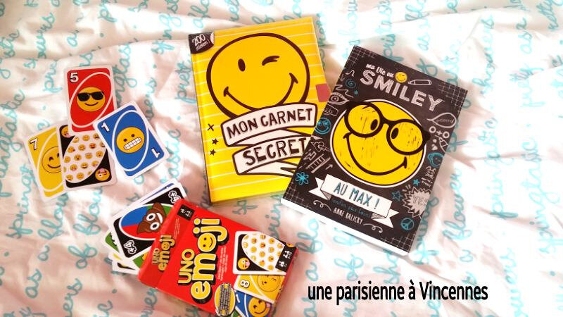 carnet-secret-smiley