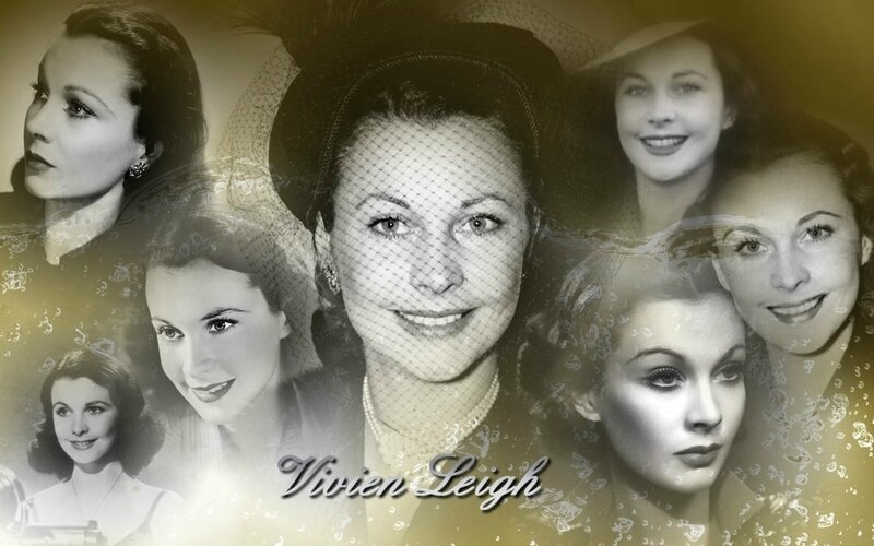 vivien_leigh_wallpaper_by_lordradim-d6yk92o