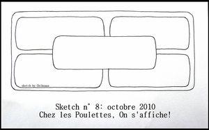 sketch_d_Octobre_2010__1600x1200_