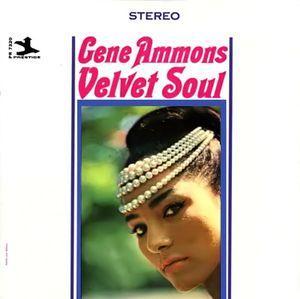 Gene_Ammons___1960___Velvet_Soul__Prestige_