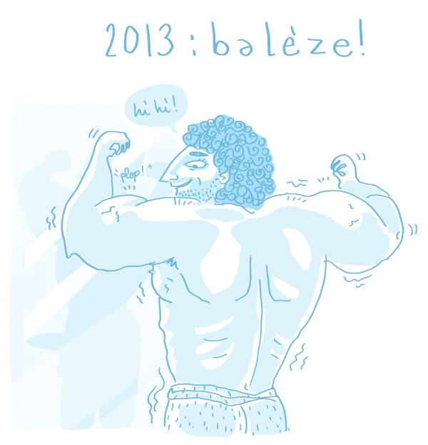 2013_baleze