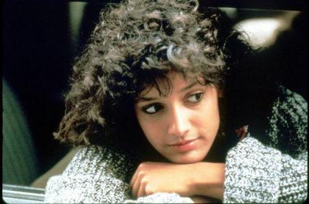 flashdance_1983_diaporama