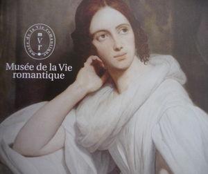 PARIS__MUSEE_DE_LA_VIE_ROMANTIQUE_003