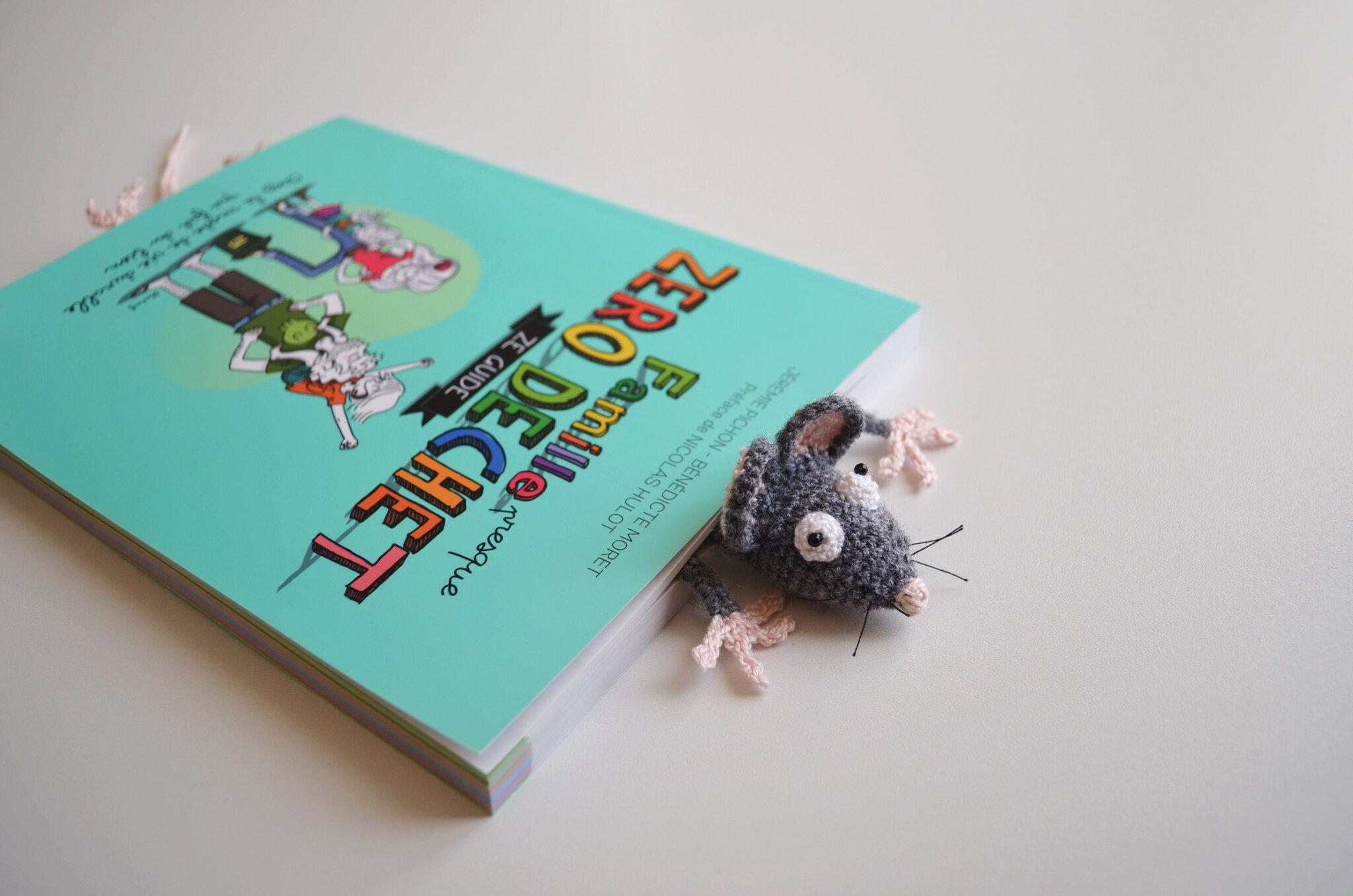 Marque page-souris-crochet-la chouette bricole (3)