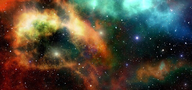 universe-2742113_640
