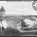 Andilly (Meurthe-et-Moselle)