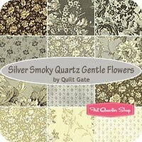 smokeyquartz-silver-200_1