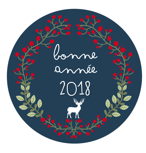 bonne-annee-2018magnet-rond_grande