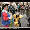 Laparadescolaire-Carnaval2Wazemmes2008-112
