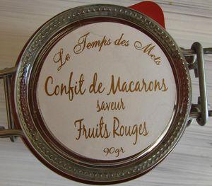 confit_macarons_rs