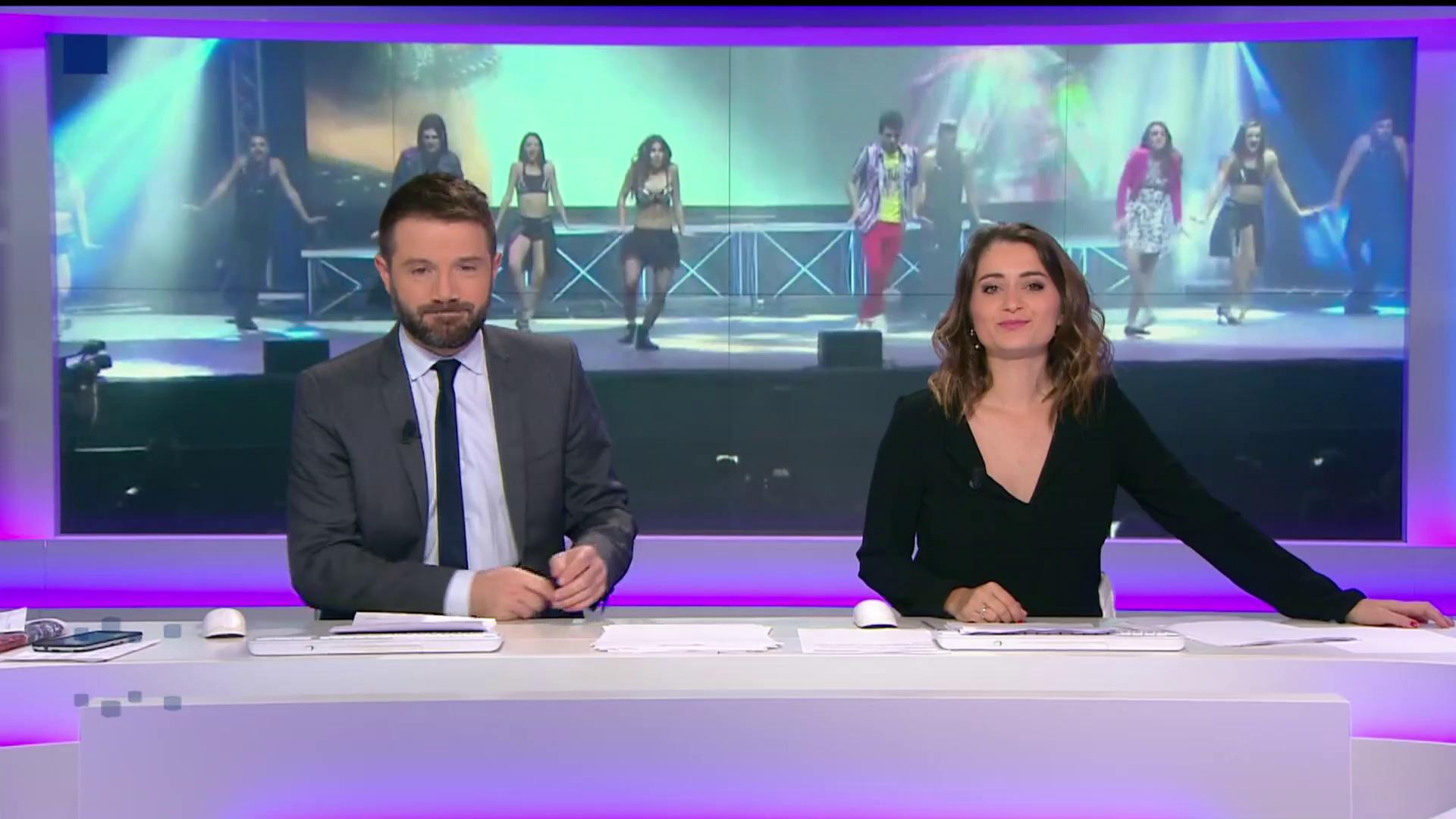 celinemoncel07.2016_10_24_premiereeditionBFMTV