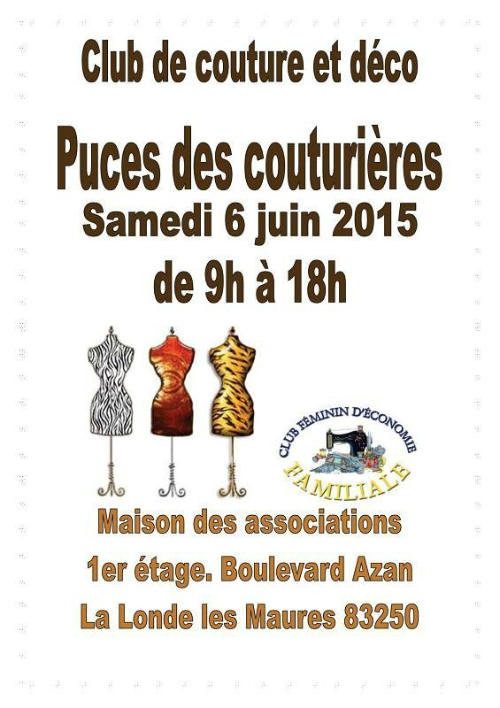 image puces 2015