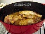 tajine_de_poulet_aux_amandes__9_