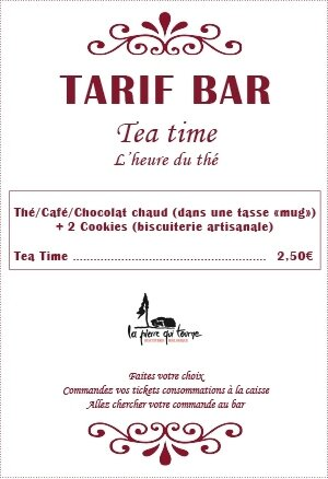 tarif-salon-the1-petit-format