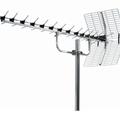 Droit à l'antenne à alfortville
