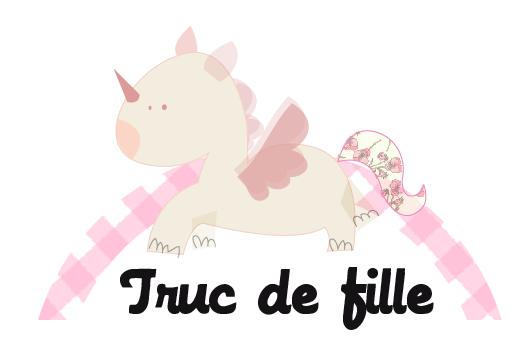truc_de_fille