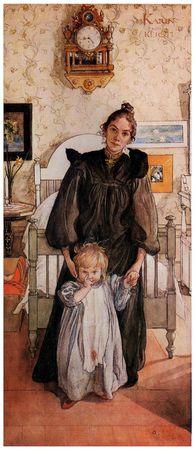 karin-and-kersti-1898(1)