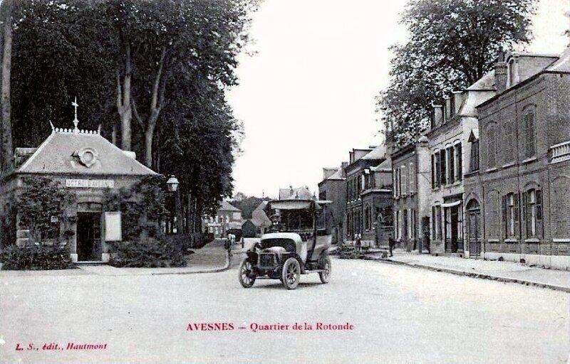AVESNES-La Rotonde2