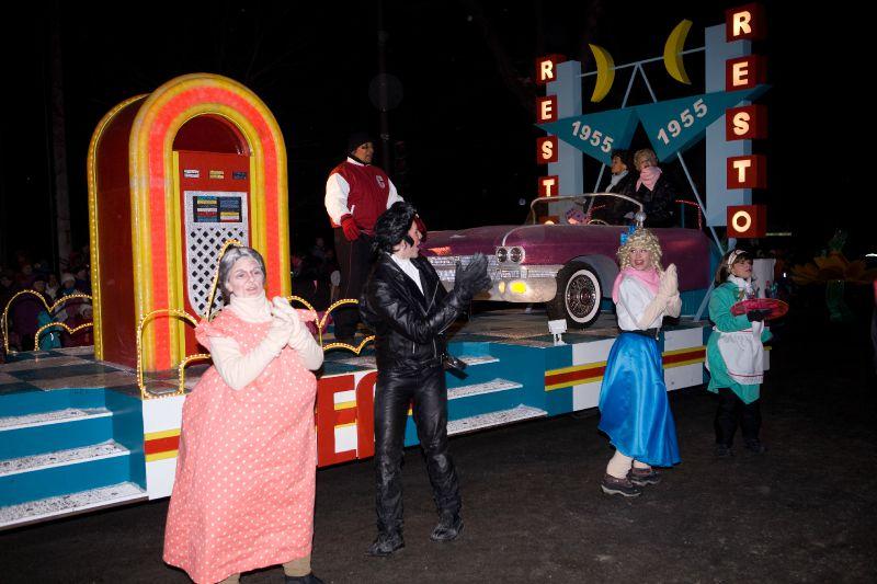 carnaval2012-15