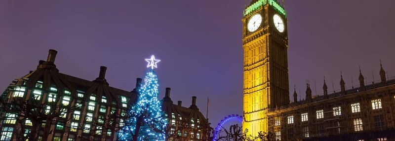 uk-london-christmas-markets-trip-header