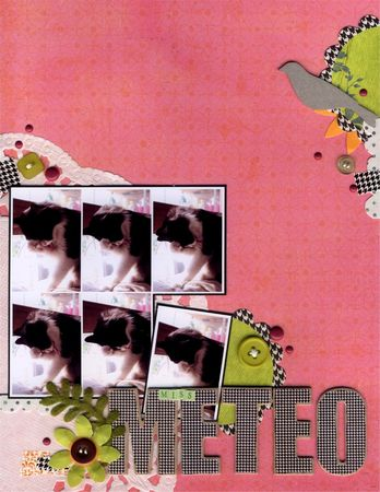 10_05_17_miss_meteo