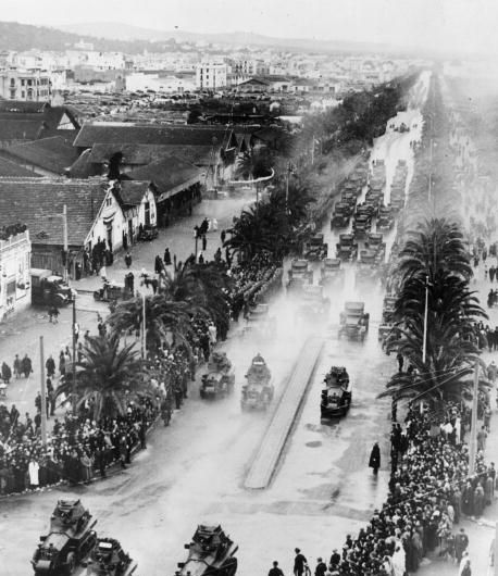 Tunis-Blindes-Allemands-novembre1942-1