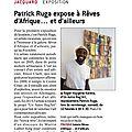 pdf_20160908_PR_P_saint-etienne-quartiers22_pd