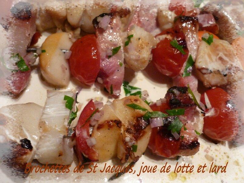 Brochette st jacuqes (1)