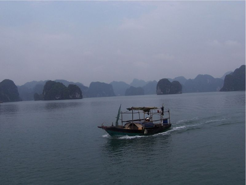 baie d'halong-small-small