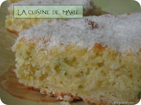 Tarte_noix_de_coco_ananas_2