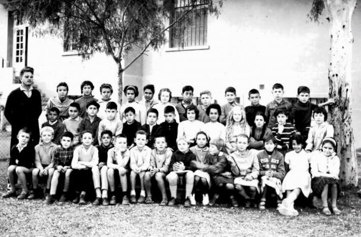 Renoir-61-62-CM2-Grenier