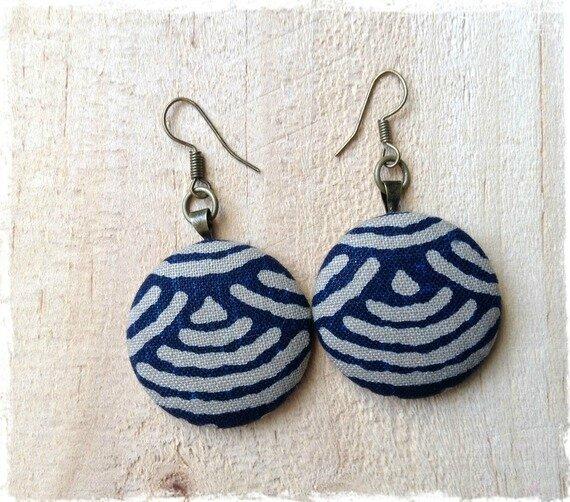 boucles-d-oreille-boucles-d-oreille-en-tissu-japonai-11228595-image-f8feb-8e6d1_570x0