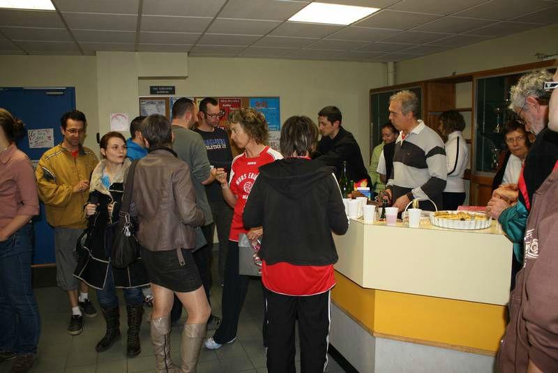 2012-03-19_tournoi_interne_IMG_6261