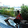 High Line - Chelsea