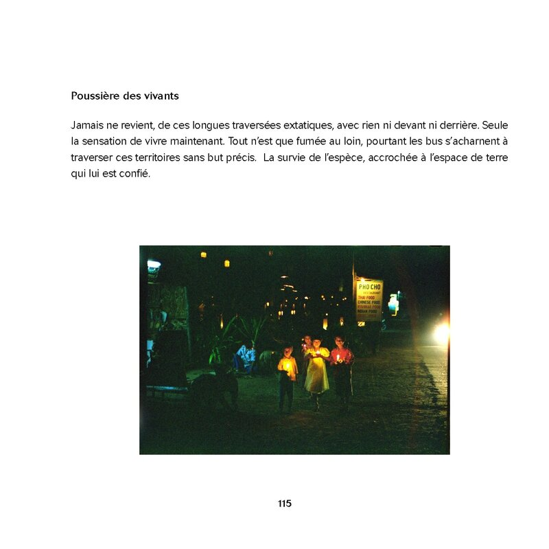 Le doigt du TheravaVERSION JPEG 26 NOVEMBRE 2016_Page_115-FOM'SEL & Thanon-Oδυσσεύς