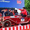 Alfa Romeo 6 C 1750 SS Zagato_11 - 1929 [I] HL_GF