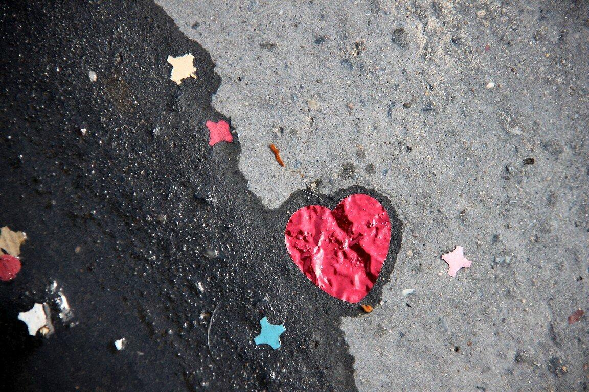 Coeur confettis_7369