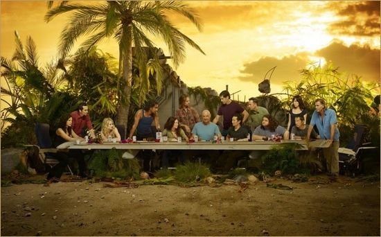 lastsupper2